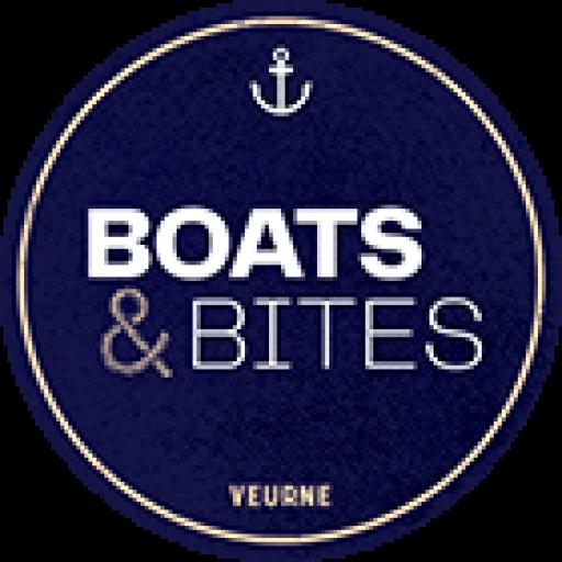 Boats & Bites